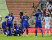 الهلال ضد الشباب.. جوميز يقود هجوم الزعيم فى موقعة حسم الدوري السعودي