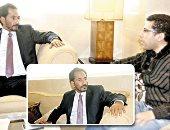 معارض قطرى يكشف أكبر كذبة لقطر فى تاريخ الخليج.. تعرف عليها