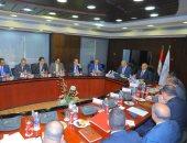 النقل: إعلان التحالف الفائز بتنفيذ مونوريل العاصمة الإدارية و6 أكتوبر قريبًا