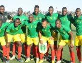 مدرب موريتانيا: مستعدون لمفاجأة الجميع فى امم افريقيا 2019