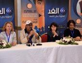 المخرج محمد حماد: مهرجان الإسماعيلية له شهرة عالمية
