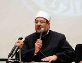 """وزير الأوقاف يهنئ المصريين بفتح المساجد.. ويؤكد:""""حافظوا على أنفسكم """""""