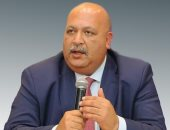 """""""المصرية المغربية لرجال الأعمال"""" تناقش مشاكل المصانع مع """"الرقابة الصناعية"""""""