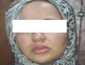 اعتراف المتهمة بقتل رضيعتها للمحكمة: زوجى كان يعايرنى بخلفة البنات