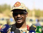 المجلس العسكرى الانتقالى فى السودان: وصلنا للشخص المسبب لأحداث الاعتصام