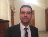 أستاذ قانون: مصر قادرة على ترسيخ فرانشيز محلى بشروط