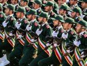 وسائل إعلام إيرانية تعرض صور ضباط بالمخابرات الأمريكية لهم صلة بجواسيس بإيران