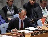 واشنطن ترفض اتهامات بشأن عرقلة إيصال المساعدات الانسانية إلى مخيم الركبان
