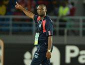 مدرب منتخب الكونغو منافس مصر صاحب أغرب قصة فى أمم أفريقيا