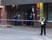 صور وفيديو.. إطلاق نار خارج ملهى ليلى فى أستراليا وسقوط مصابين