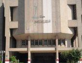انطلاق مؤتمر الإسلام والقضايا المعاصرة بجامعة الأزهر فرع أسيوط