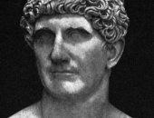 """هكذا أقنع مارك أنطونيو روما بقتل """"بروتس"""" الخائن"""