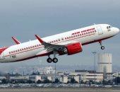 ملياردير هندى يسعى لشراء حصة استراتيجية فى مطار مومباى الدولى