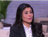 """محامية تكشف لـ""""كلام ستات"""" أهم أسباب الطلاق وتقدم نصائح للزوجة"""