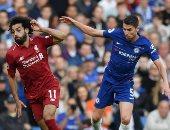 التشكيل المتوقع لمباراة ليفربول ضد تشيلسي في السوبر الأوروبي