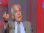 فاروق الباز: المعزول مرسى لم يعمل فى ناسا ولا مشاريعها مطلقا