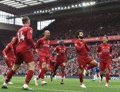 ليفربول ضد هدرسفيلد.. التشكيل المتوقع لموقعة الدوري الانجليزي اليوم