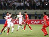 مدرب حسنية أغادير: أنا محبط بعد إهدار فرص التأهل أمام الزمالك فى المغرب