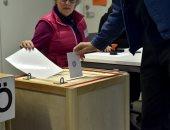 صور.. الناخبون الفنلنديون قد يفتحون الباب لتولى رئيس وزراء يسارى للسلطة