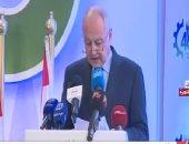 """فيديو.. أبو الغيط: بطالة """"التعليم العالى"""" تشكل تحديا سياسيا فى بعض الدول"""