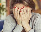 دراسة: الآثار النفسية لصدمة ما بعد وفاة الصديق يصل تأثيرها إلى 4 سنوات