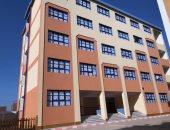محافظ أسيوط: إستلام 4 مدارس جديدة بالقرى الأكثر إحتياجا ودخولها الخدمة العام الدراسى القادم