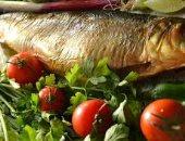 الرنجة والملوحة والفسيخ.. اعرف أنواع الأسماك الداخلة فى تصنيعها
