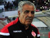 مدرب الوداد المغربى: قادرون على التأهل لنهائي دوري أبطال أفريقيا