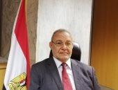عمرو طه مديرا تنفيذيا لمركز تحديث الصناعة