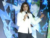 """وزيرة الهجرة تكشف تفاصيل """"المدينة الطبية"""" بالتعاون مع علماء الخارج"""