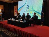 الرى: أسبوع القاهرة للمياه 2019 سيعمل على تحقيق أهداف التنمية المستدامة