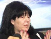 وفاة أرملة الزعيم الصربى السابق ميلوسوفيتش عن 76 عاما