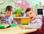 أستاذ بالقومى للبحوث يقدم روشته كاملة للوقاية من التوحد لدى الأطفال
