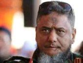 صوت.. قائد بالجيش الليبى: نتقدم بخطى ثابتة للوصول لوسط طرابلس