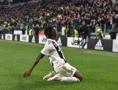 أخبار يوفنتوس اليوم عن مفاجأة أليجرى لأياكس في دوري أبطال أوروبا