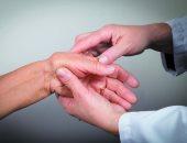 أمراض الرئة ترتبط بالتهاب المفاصل الروماتويدى.. اعرف تفاصيل الدراسة
