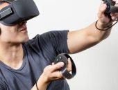 """فيس بوك يعتذر بعد شحن أجهزة Oculus Touch برسائل تحمل عبارات """"غير ملائمة"""""""