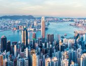 دراسة: 20% من موظفى هونج كونج يعملون 55 ساعة أسبوعيًا