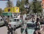 المجلس العسكرى بالسودان: أبواب الحوار مفتوحة حول رؤية قوى الحرية والتغيير