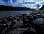 أمريكا تحذر من موقع تسونامى بعد تسجيل زلزال قوته 7.5 درجة بولاية آلاسكا