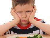 أمراض يمكن أن تصيبك نتيجة سوء التغذية..اكتئاب وتوتر وعسر هضم مع وهن العظام
