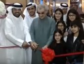 الوليد بن طلال:افتتاح أفخم سينما بالشرق الأوسط يمثل الانفتاح المنسجم لولى العهد