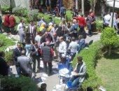 """لجنة انتخابات """"الصيادلة"""" تسمح للمحافظات بالاستعانة بموظفين لتسيير أعمال التصويت"""