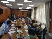 معرض للمستلزمات الطبية بمشاركة 50 شركة أفريقية لدعم تصدير المنتجات المصرية