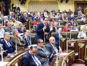 """""""طاقة البرلمان"""" توافق على مشروعات موزنة الكهرباء والهيئات التابعة"""