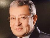 أمين اتحاد المقاولين: إعادة إعمار العراق فرصة لشركات المقاولات المصرية