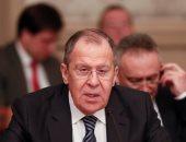 موسكو وبرلين تؤكدان ضرورة الحوار بين طرفى النزاع فى أوكرانيا