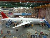 دراسة هولندية: 2019 من الأعوام الأكثر أمنا فى الطيران.. رغم حوادث بوينج ماكس