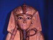 تابوت رمسيس الثانى..  قطعة الأسبوع بالمتحف المصرى بالتحرير