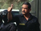 """أمير كرارة ينتهى من تصوير مسلسله """"كلبش3"""" بعد 10 أيام"""